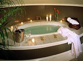 suite3_bath2